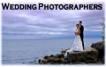 Advertisment for Wedding Photographers & Wedding Photography