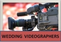 Ad. - Wedding Videographer Ireland