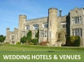 Ad. - Wedding Venue Ireland - Wedding Hotel Ireland