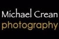 Ad. -  Michael Crean Photography