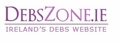 Ad. - Debs Zone Ireland
