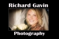 Ad.  Richard Gavin Wedding Photographer in Dublin
