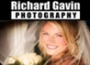Richard Gavin Photography