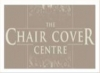 ChairCoverCentre.ie