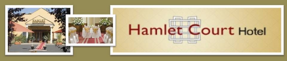 hamlet the ultimate choice Hamlet and the ghost's relationship moves forward as hamlet promises to carry out the ghost's command to avenge his father's murder relationship story journey 1 from progress to pastdetermined to revenge his father's.