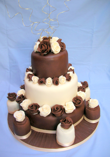 amazing wedding cakes photo gallery amazing cakes wedding cakes weddings zone 10722